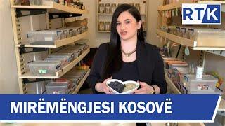 Mirëmëngjesi Kosovë - Kronikë - Luftimi i bakterit
