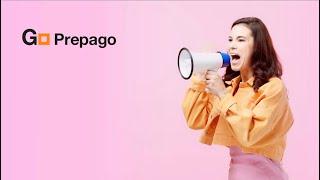 Orange Con Go Prepago, ¡desátate con Gigas a lo bestia! anuncio