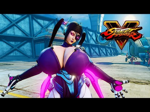 Steam Community :: Street Fighter V
