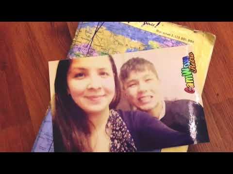 Видео поздравление на 3года отношений
