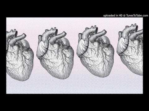 Leczenie nadciśnienia płucnego nifedypiny