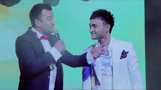 Shohruhxon va Bojalar - Bo