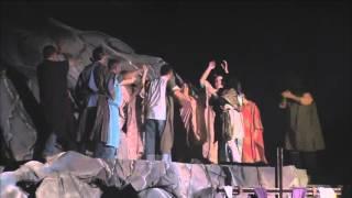 Evidence - Elevation Worship