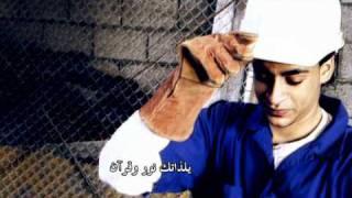 أعظم إنسان - الرادود سيد أحمد الهاشم