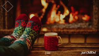 Christmas Time Is Here | Soft, Chill, Relaxing Piano