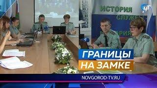 19 тысяч жителей Новгородской области лишены права выезда за границу из-за долгов