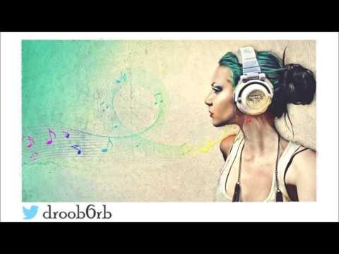 kamalnazem's Video 155689963598 x1Nwur1c3hg