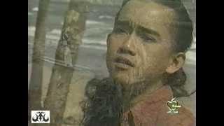 [CHÀNG TRAI BEIJIN] Tình Đã Phai - Minh Thuận