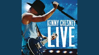 When The Sun Goes Down (Duet With Uncle Kracker) (Live)