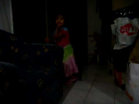 Kung saan ay may kuko halamang-singaw
