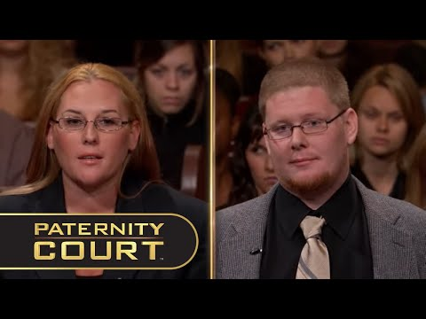 Couple At War Over Parenting Styles, On Brink Of Divorce (Full Episode) | Paternity Court