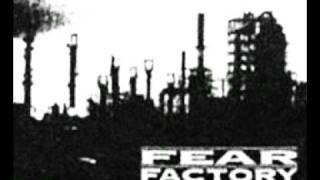 Fear Factory - Raped Souls (Demo)