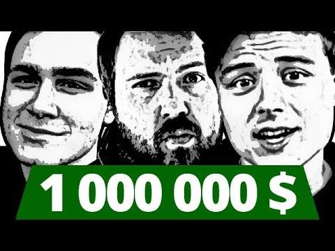 Самые богатые члены правительства рф