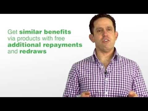 Video What is an offset account home loan | Tim Gaspar- Hatch Financial Services, Melbourne