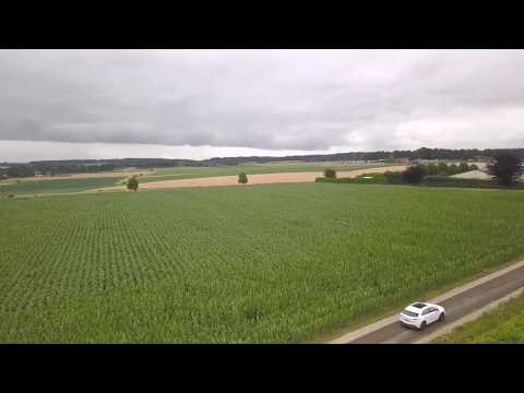 Lexus GS 450h Business Tech 296pk!   Automaat   Xenon   Keyless   Stoel- stuur elektrisch verstelbaar   Parkeercamera  