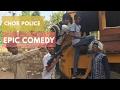 Chor Police - Epic Comedy
