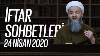 İftar Sohbetleri 2020 - 1. Bölüm