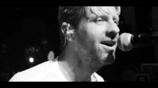 Switchfoot - I Won't Let You Go (Live)