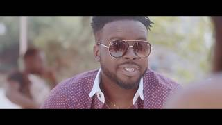 Meshi Ft Locko   Come For Me (Official Video)