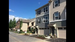 Mechanicsburg Townhomes For Rent 3BR/2.5BA by Mechanicsburg Property Management