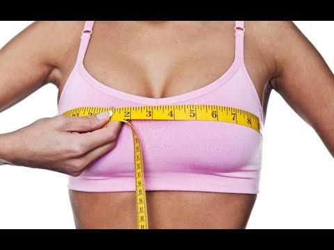 Kliniki Surgut powiększania piersi
