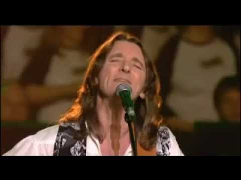 Give a Little Bit (Song) by Roger Hodgson