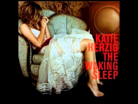 Best Day of Your Life (Song) by Katie Herzig