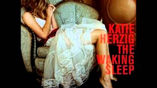 Katie Herzig Best day of my life Video