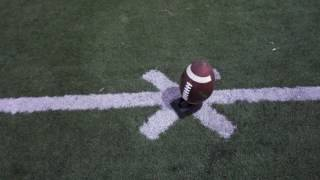 HOW TO: Kick an onside kick in football