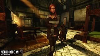 ILLEGAL GAMBLING - Skyrim Mods - Week 172
