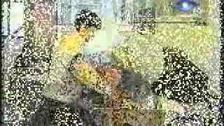 Fadil Hasa Grimca Humoristike Durres 1999   Tvshqiperia.Com
