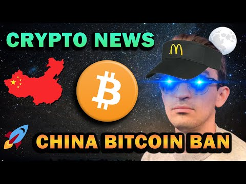 Yra bitcoin ketina avarijos