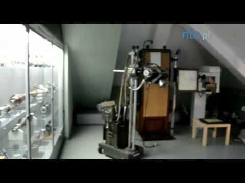 Spine Clinic w Petersburgu na Engelsa