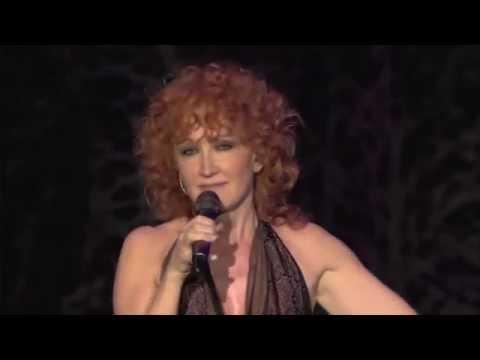 Fiorella Mannoia - Oh che sarà (Live da Sud il Tour)