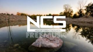 If I Had A Chicken - Kevin MacLeod (Cinematic) [NCS-FM Release]