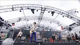 ASIANKUNG-FUGENERATION-AfterDarkLIVE