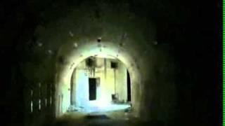 Видео клип с Алсу - Ак чишмэ (Белый родник)