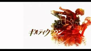 [Poucet] Guilty Crown~Euterpe {French vers.}