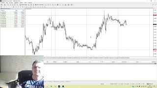 Покупать или продавать? Аналитика EURUSD и GBPUSD. Прогноз на 28 августа