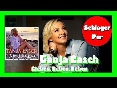 Tanja Lasch - Lieben, lieben, lieben (2020)