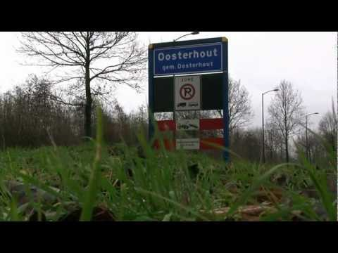 Gemeente Oosterhout NB