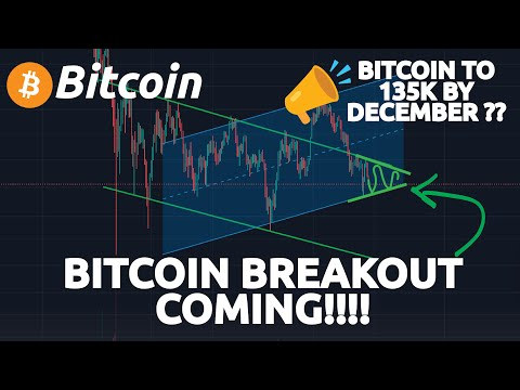 Bitcoin be id