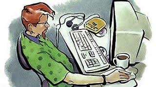 Заработок в интернете для новичка без вложений с нуля на партнерках