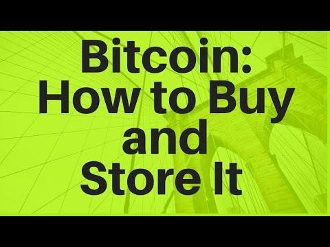 No deposit trading on binary options