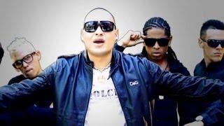Video Acelerao de Jacob Forever feat. Nando Pro