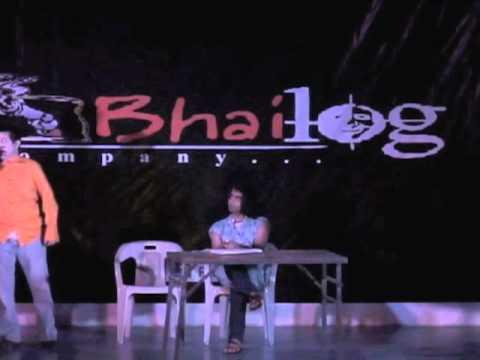BHAI LOG COMPANY - JEEVATRA - 03