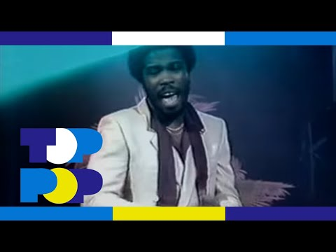 Billy Ocean - Are You Ready • TopPop