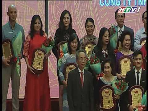 DNTN Long Thuận được bình chọn và tôn vinh sản phẩm Tinh Dầu Hoa Bưởi