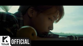 [Teaser] JEONG SEWOON(정세운) _ 20 Something (PROD. MeloMance Jung Dong Hwan(멜로망스 정동환), JEONG SEWOON)