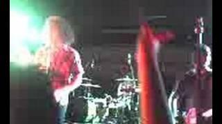 SWN - Goodbye Mickey Finn Live